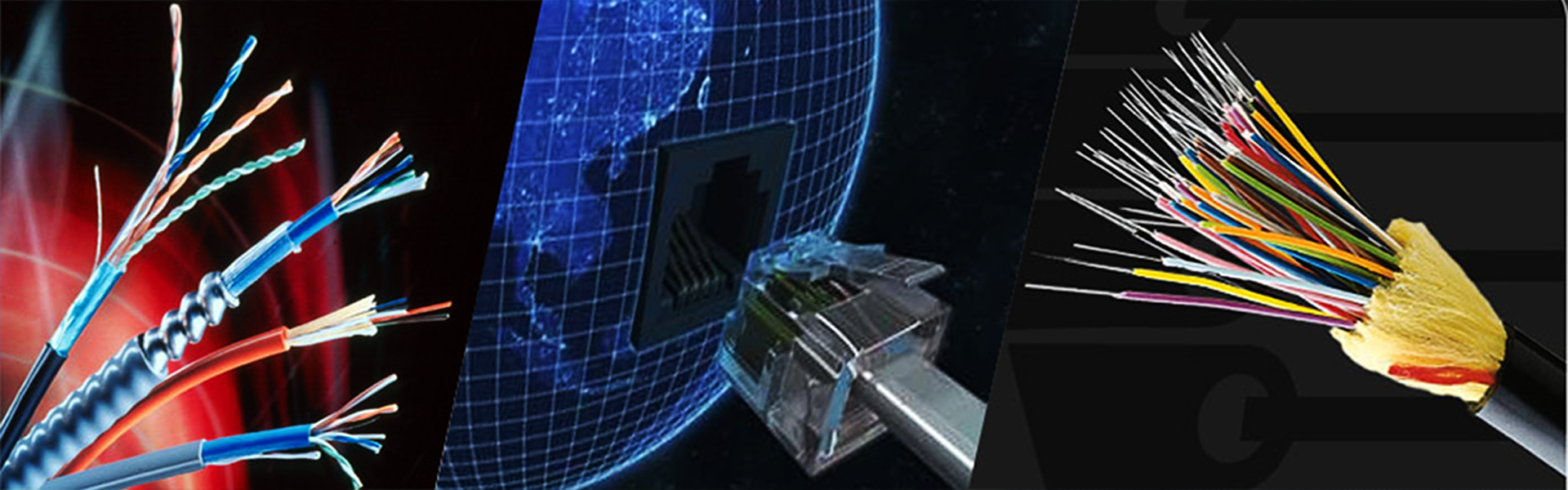 Cyclone Eagles Ltd